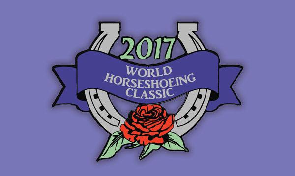 001 whc 17 logo
