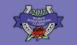 /ext/galleries/2017-world-horseshoeing-classic-photo-gallery/full/001_WHC_17_Logo.jpg