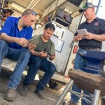 /ext/galleries/fall-2017-american-farriers-association-certification-mokear-il/full/IMG_5393.jpg