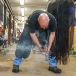 /ext/galleries/farriers-at-work-bob-pethick/full/1214_Bob_Pethick_JM_0717.jpg