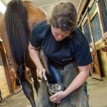 /ext/galleries/farriers-at-work-bob-pethick/full/202_Bob_Pethick-_JM_0717.jpg