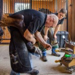 /ext/galleries/farriers-at-work-bob-pethick/full/494_Bob_Pethick-_JM_0717.jpg