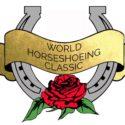 World Horseshoeing Classic Logo