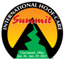 IHCS21 Logo