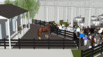 Kentucky Derby Museum Expansion Project