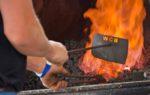 World Championship Blacksmiths