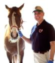 RayTricca horse