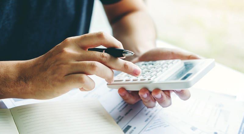 emergency savings account