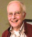 Bill Clark obituary