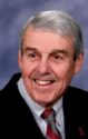 Joseph Serafini Sr. obituary