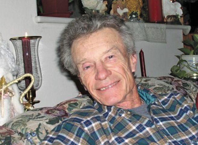 Gordon Haight