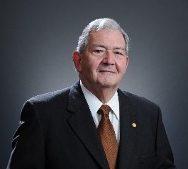 John E. McCutchen