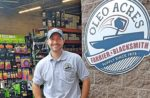 Oleo Acres Farrier Supply