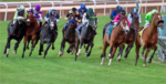 Horseracing Integrity Act