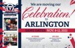 AFA Convention