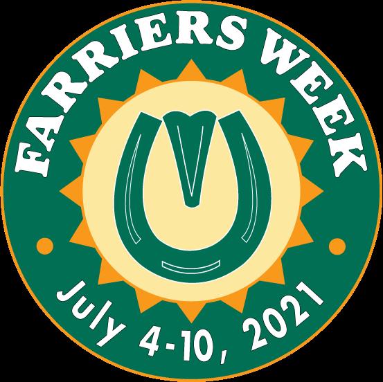 Farriers Week 2021