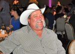 James Cox obituary