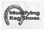 Keg-Shoes-Logo-BW.jpg