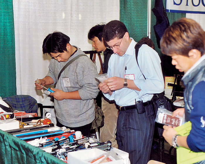 AFA-Convention-Highlights-3.jpg
