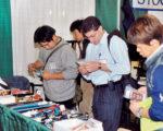 AFA-Convention-Highlights-3.jpg