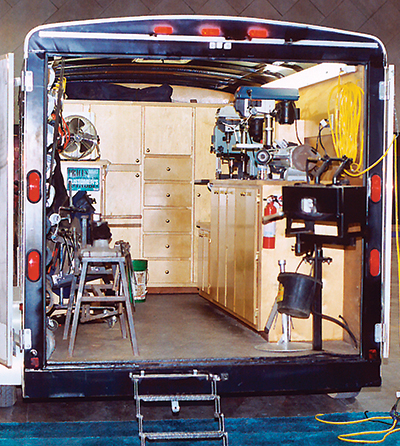 A-Room-On-Wheels-2.jpg