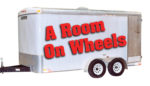 A-Room-On-Wheels-art.jpg