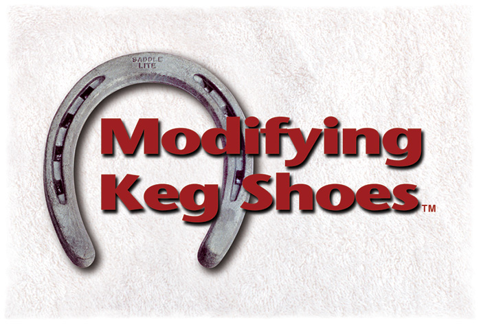 Keg-Shoes-Logo.jpg