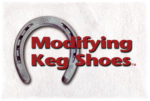 Keg-Shoes-Logo.jpg