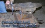 Custom-Built-Anvil-Art.jpg