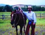 Idaho-Horseshoer-2.jpg