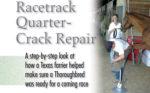 Quarter-Crack-headline.jpg