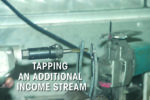 DrillingTapping-A.jpg