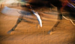 HorseMotionBlur.jpg