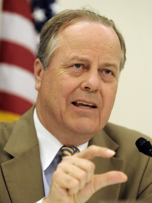 Rep Ed Whitfield_AFJ Ezine 7.29.14
