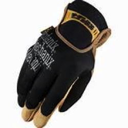 11.26.14 Mechanix Style Gloves