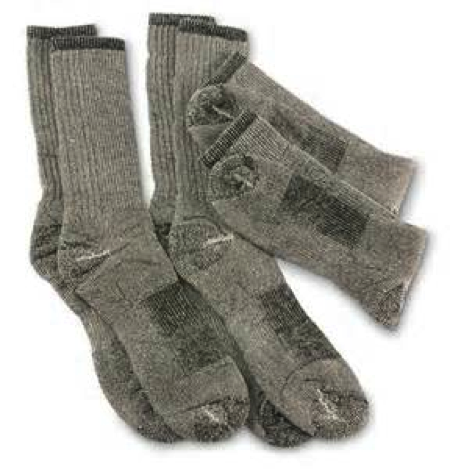 11.26.14 Merino Type Wool Socks