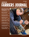 AFJ May-June Cover 2015