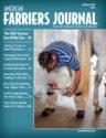 AFJ JulyAug 2015 Cover