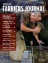 Cover_AFJ_1216_pub.jpg