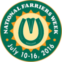 Farrier_Week_logo_4c_2016.png