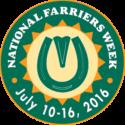 Farrier_Week_logo_4c_2016.png