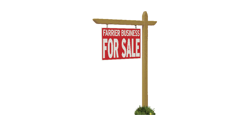 Sale_Yard_Signs_AdobeStock_32070341.png