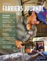 Cover_AFJ_0916_web.png