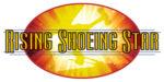 Rising_Shoeing_Star_logo.jpg
