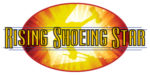 Rising_Shoeing_Star_logo.jpg