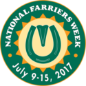 Farrier_Week_logo_4c_2017.png