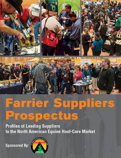 AFJ_Supplier-Prospectus_DE_0917_web.jpg