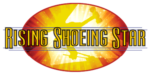 Rising_Shoeing_Star_logo.png