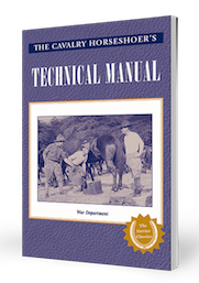 Cavalry Technical Manual Final