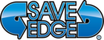 Save Edge Logo